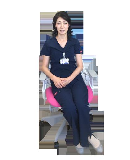 山本医院:医師